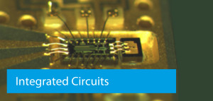 Integrated Circuits Products VI Systems