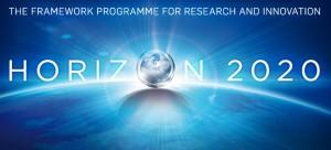 Horizon 2020's SME Instrument logo