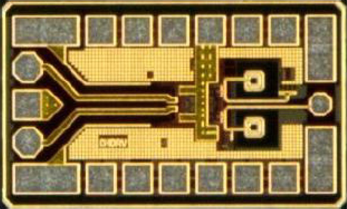 A25-120C80_smaller