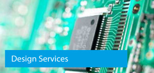 VI Systems Gmbh Services Design VCSELs Sensing High Speed