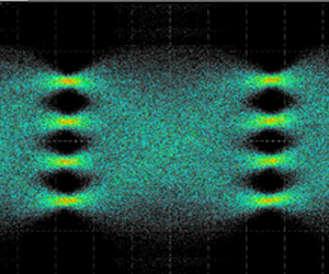 VI Systems 4-PAM Module